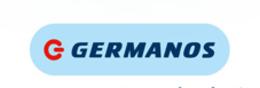 Germanos.ro