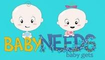 Black Friday 2016 Baby needs