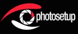 photosetup-ro