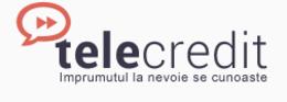 reduceri telecredit.ro