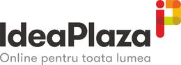 promotie ideaplaza.ro