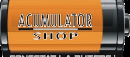 promotieacumulator-shop.ro
