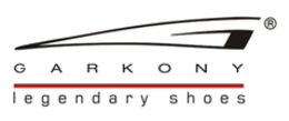 garkony-shop.ro