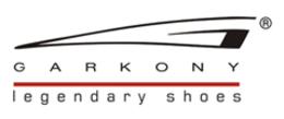 reduceri garkony-shop.ro