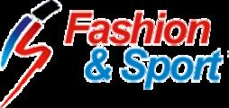 reduceri fashionsport.ro