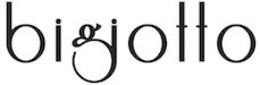 bigiottos.com