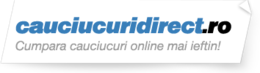 promotiecauciucuridirect.ro