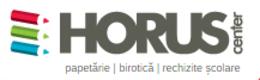 horus-center-ro
