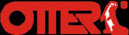 otter-ro