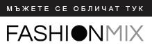 reduceri fashionmix.eu