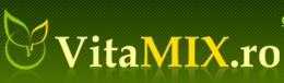 vitamix-ro--2