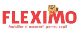 Black Friday 2016 Fleximo