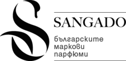 SanGado.bg