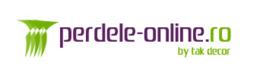 promotieperdele-online.ro