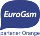 promotie eurogsm.ro