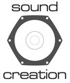 soundcreation-ro