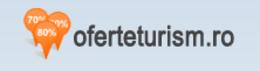 oferteturism.ro