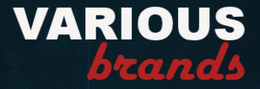 various-brands-ro