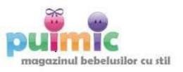 puimic.ro
