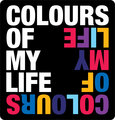 coloursofmylife.co.uk