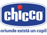 chicco.ro
