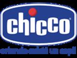 Black Friday 2016 Chicco