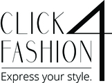click4fashion.bg