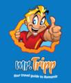 mrtripp.tours
