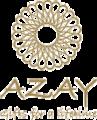 azay.ro