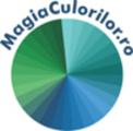 promotie magiaculorilor.ro