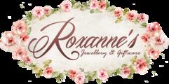 roxannes-ro