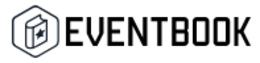 eventbook.ro