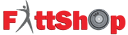 fittshop.ro