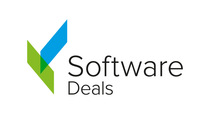reduceri software-deals.ro