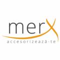 merx.ro