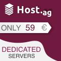 promotie host.ag