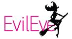 evileveshop.com