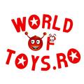 worldoftoys.ro