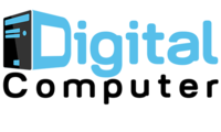digitalcomputer.ro