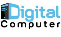digitalcomputer-ro