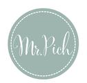 Black Friday 2016 Mr. Pich