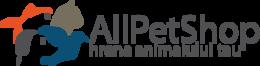 promotie allpetshop.ro