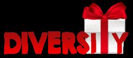 promotie cadouridiversity.ro