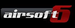 airsoft6-ro