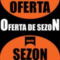 ofertadesezon.ro/auto