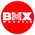 bmxmagazin.ro