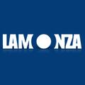 lamonza-ro