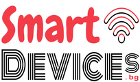 smartdevices.bg