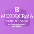 ro.healthbrief.mezodermaline.com
