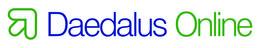 promotie daedalusonline.eu/bulgaria